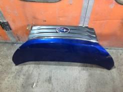 Капот Subaru Stella