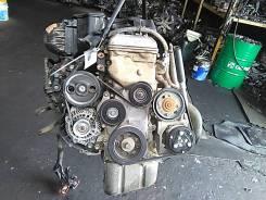 Двигатель Suzuki SX4, YA41S, J20A, 074-0051809