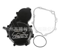 Крышка двигателя боковая Suzuki GSXR600 / GSXR750 06-16
