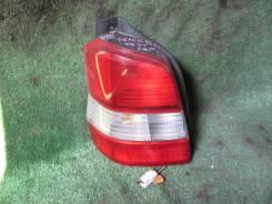 Продам Стоп сигнал Mazda Demio, DW3W, B3; _4781,