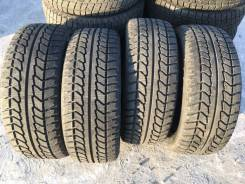 Goodyear Ice Navi, 205 55 15