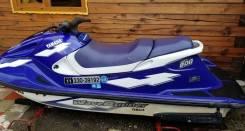 Продам гидроцикл Yamaha GP800R