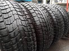 Dunlop Grandtrek SJ6, 265/70 R15 112Q