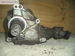 Раздаточная коробка Hyundai Santa Fe I (SM) 2000 - 2006, 2.7 л, бенз
