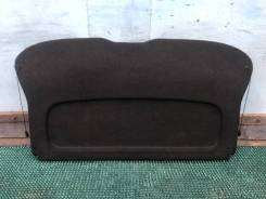 Полка багажника Civic EP3 TypeR