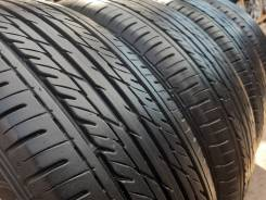 Goodyear GT-Eco Stage, 195/65 R15