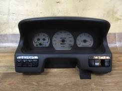Панель приборов Mitsubishi RVR