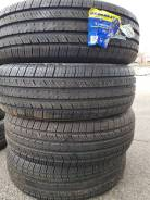 Habilead TouringMax AS H201, 215/70 R15