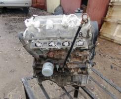 Двигатель Chery Bonus A13
