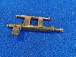 Подушка двигателя (маятник) Honda Dio AF34/35