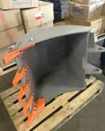 Ковш универсальный 800 мм Case