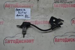Датчик ABS задний левый [ОТ-65210]