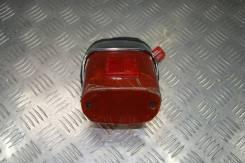 Стоп-сигнал Yamaha Virago XV 250