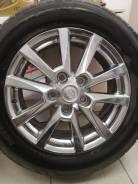 Продам комплект колёс R20 Lexus-570 Toyota Land Cruiser-200/100.