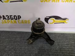 Опора двигателя правая Camry 40