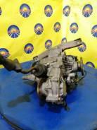 Раздаточная Коробка Suzuki Jimny