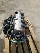 Двигатель D15B Honda Civic EU1