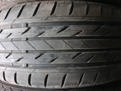 Bridgestone Nextry Ecopia, 205/60R15