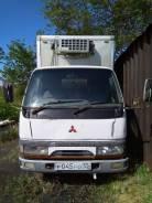 Mitsubishi, 1995