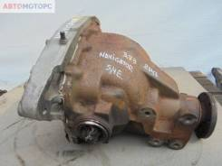 Редуктор Задний Lincoln Navigator II 2002 - 2006 (051680287H 3.73. )