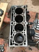 Блок цилиндров Renault