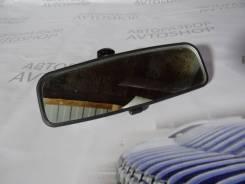 Зеркало заднего вида Lada ВАЗ 2109