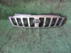 Продам Решетка радиатора Daihatsu Terios KID Toyota Cami