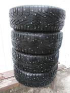 Cordiant Winter Drive, 215/55R17