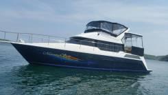 Аренда комфортабельного катера VIP класса