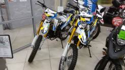Racer Enduro 300 RC300-GY8A, 2021