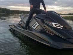 Куплю водный мотоцикл