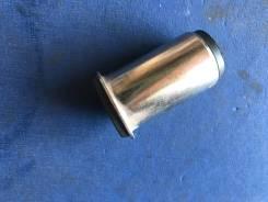Сайлетблок маятника Suzuki Escudo