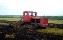 АТЗ Т-4, 1987