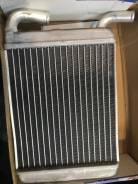 Радиатор отопителя печки УАЗ Патриот 3160-3163 LRh0363b Luzar