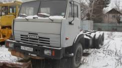 Клинцы КС-35719-8-02, 2003