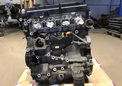Двигатель Ford Focus 2 2.0 Форд Фокус 2
