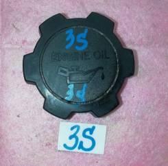Крышка маслозаливной горловины 4A, 1SZ, 7A, 3S