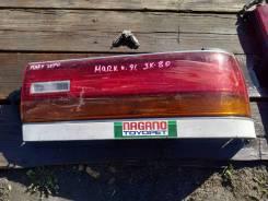 Стоп-сигнал Toyota MARK II R(22-211)