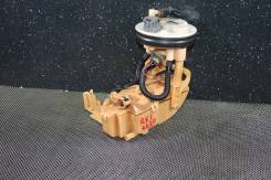 Корпус бензонасоса Honda Stepwagon RK1, R20A (Контрактный)