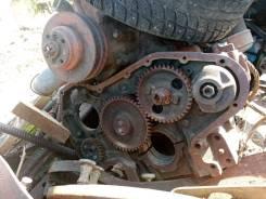 Продается трактор ДТ-75 по запчастям