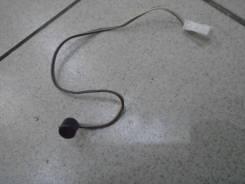Микрофон громкой связи Mercedes Benz M-Class W164