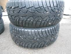 PointS Winterstar st, 205/55 R16