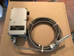 КРД-1 реле температуры (118*С)