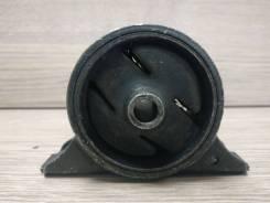Подушка двигателя левая CB3A Lancer MB691238