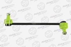Передние стойки стабилизатора Avantech ASL0403 Mazda/Ford