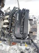 Двигатель S5D / S6D KIA Spectra