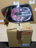 Задний фонарь левый mazda CX-7 2007-2012 новый оригинал