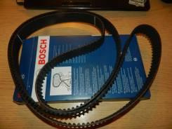 Bosch 1 987 949 199 ремень ГРМ для Subaru EJ204/ 207/ 205/ EJ255