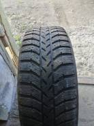 Bridgestone Ice Cruiser 5000, 225/60 R17