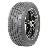 Triangle AdvanteX SUV TR259, 255/60 R18 112V